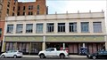 Image for F & W Grand Building - Butte, MT