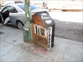 Image for Little Free Library at 349 15th Street - Oakland, CA