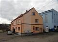Image for Pocepice - 262 53, Pocepice, Czech Republic