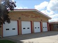 Image for Village of Oxford Fire Department