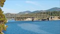 Image for Columbia River Bridge at Kettle Falls - Kettle Falls, WA