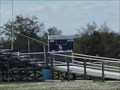 Image for Wortham ISD Football Stadium - Wortham, TX