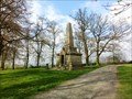 Image for Mausoleum - Chlum, Czech Republic