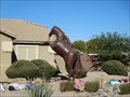 Image for Leaping Horse - Chandler, Arizona