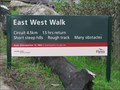 Image for East-Walk Walk - You Yangs, Australia