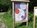 Image for Pebblebed Heaths, Mutters Moor, East Devon