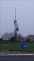Image for La sentinelle - Pouancé, Pays de Loire
