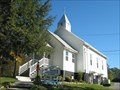 Image for Mt. Vernon United Methodist Church - Hiltons, VA