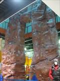 Image for Climb Zone - Ellis Brigham, Unit 32, Xscape, 602 Marlborough Gate, Avebury Boulevard, Milton Keynes, UK