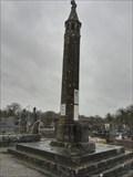 Image for Lanterne des Morts - Oradour-Saint-Genest, France