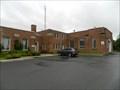 Image for Poste de transmission Marconi, Drummondville, Qc, Canada