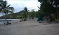 Image for L'Anse à l'Ane - Les Trois-Ilets, Martinique