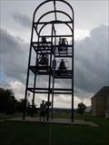 Image for St. Eustache Carillon Bell Tower