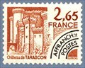 Image for Le Château de Tarascon - Tarascon - France