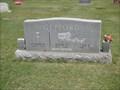 Image for 104 - Ada B. Gepford - Rose Hill Burial Park - OKC, OK