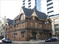 Image for Ladd Carriage House - Portland, OR