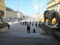 Image for Odeonsplatz - CITY EDITION MUNCHEN - München, Germany