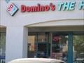 Image for Domino's - Los Alisos - Mission Viejo, CA