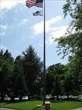Image for Fairfield 9/11 Memorial - Fairfield, CA