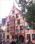 Image for Colmar Wine Exchange - Colmar, Alsace, France