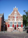 Image for RM: 30523 - Voormalig Reghthuys - Nieuwkoop