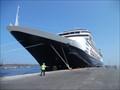 Image for Salaverry Cruise Ship Port  -  Salaverry, Peru