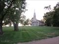 Image for Principia College - Elsah, IL