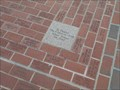 Image for Tiger Pavers - Stroud High School - Stroud, OK