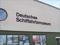 Image for Deutsches Schiffahrtsmuseum Bremerhaven, Bremen, Germany