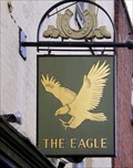 Image for The Eagle Tavern - High Street, Rochester, Kent, UK
