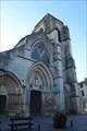 Image for Église Notre-Dame-de-l'Assomption - Saint-Dizier, France