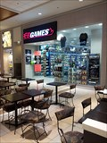 Image for EB Games, Fairview Pointe-Claire, QC, Canada