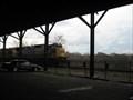 Image for Union Station - Montgomery, Alabama