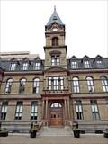 Image for Halifax City Hall - Halifax, NS