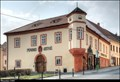 Image for Modletický dum / Modletický House - Slaný (Central Bohemia)