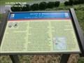 Image for The Battle of Hupp's Hill - Strasburg VA