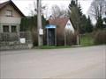 Image for Payphone / Telefonni automat - Brezi, Czech Republic