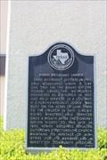 Image for Hondo Methodist Church