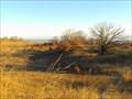Image for Chiwaukee Prairie - Kenosha County, WI