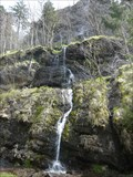 Image for Romkerhaller Wasserfall, Harz, Germany