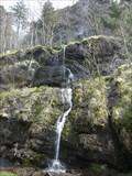 Image for Romkerhaller Wasserfall, Harz, Germany