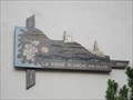 Image for Empfingen - La Roche Blanche -- Empfingen, Germany, BW