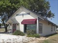 Image for SA&AP Depot - Moulton, TX