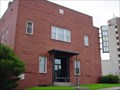Image for King Masonic Lodge No. 461- Bristol Tennessee