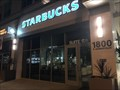 Image for Starbucks - Katella - Anaheim, CA