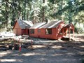 Image for Forest Residence #1033 - Union Creek Historic District - Prospect, OR