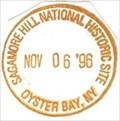 Image for Sagamore Hill National Historic Site-Oyster Bay, NY