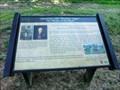 "Image for Attacking with ""Decisive Vigor"" The Battle of the Hook - Gloucester Point VA"
