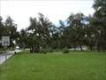 Image for Interlachen Park - Lakeland, Florida