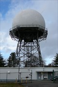 Image for 635th, Fort Lawton - Seattle, WA